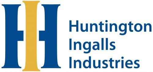 Newport News Shipbuilding A Division of Huntington Ingalls Industries